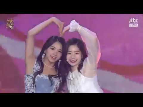 Xxx Mp4 TWICE 10 01 2018 트와이스 Like OOH AHH Cheer Up TT Heart Shaker Knock Knock 3gp Sex