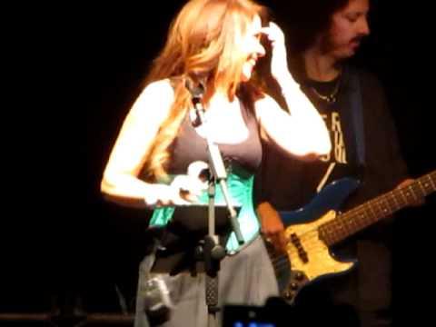 Ti voglio bene Denver - Cristina D'Avena e i Gemboy