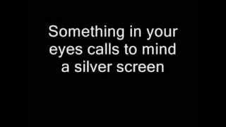 George Michael   Careless Whisper Lyrics) by momoyac