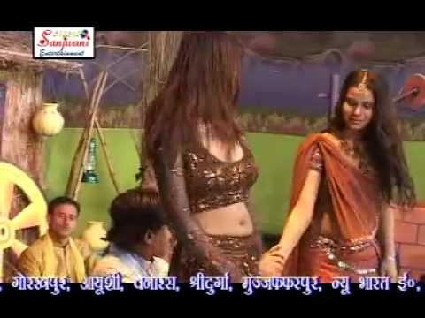 Xxx Mp4 Bhojpuri Hit Mukabla Jehalakaha Badu Jehalkhana Vijendra Giri Ramasankar 3gp Sex