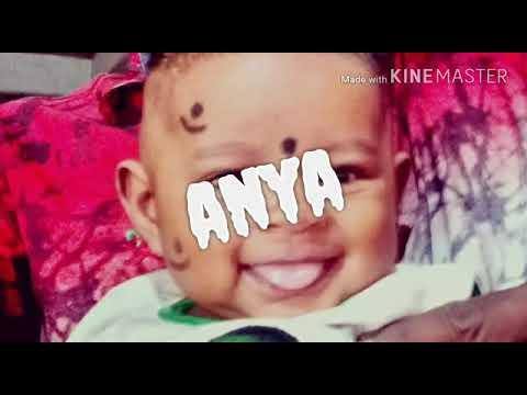 Xxx Mp4 Anya Nakpore Song 3gp Sex