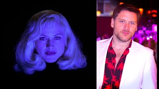 Lost Highway & Mulholland Drive - Occult Meaning - Jay Dyer