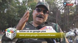 आनन्द मोहन ने फिल्म इन्डिया वर्सेज पाकिस्तान की शूटिंग में करेगें पाकिस्तान कमन्टेटर की धुलाई..
