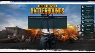activation key of playerunknown battleground