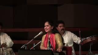 Guru Purnima Celebration 2017 LIVE
