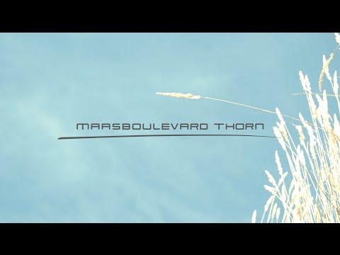 Xxx Mp4 Maasboulevard Thorn 3gp Sex