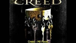 Creed-A Thousand Faces.avi Legendado em Português