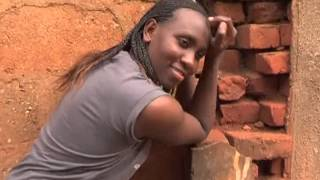African Girl - Mike dee & Ragga Mountain video.mpg
