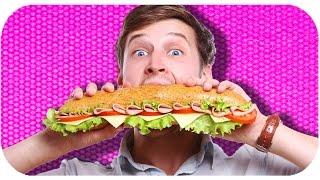 Fazla Yemek Yememek İçin 5 Faydalı İpucu