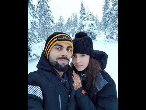 Xxx Mp4 Unseen Honeymoon Virat Kohli And Anushka Sharma S Marriage Live Footage Ll Virat And Anushka Marrige 3gp Sex