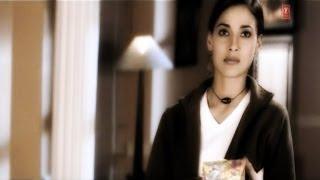 Ye Sila Mila Hai Mujhko Remix Video Song - Sonu Nigam - Ye Mere Ishq Ka Sila