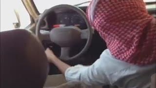 رفع الطاره السلطان HD I