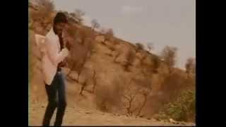 Barathikku Kannamma Priyamudan HQ Video Song   YouTube