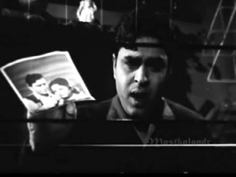 Xxx Mp4 Yaad Na Jaye Bite Dinon Ki Dil Ek Mandir 1963 Rafi Shailendra S J A Tribute 3gp Sex