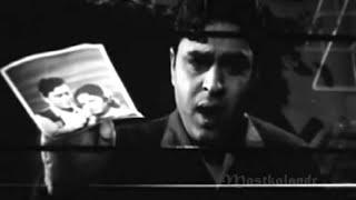 yaad na jaye bite dinon ki..dil ek mandir.1963_Rafi_Shailendra_S J_a tribute