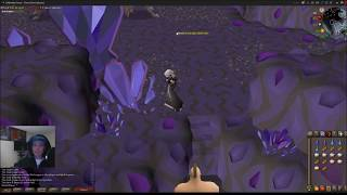 OSRS Slayer Guide: Iron Dragons ( Updated )