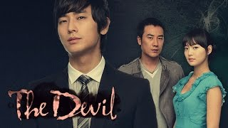 The devil eng sub ep 1