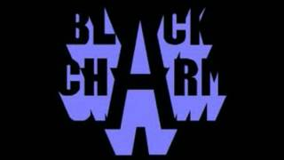 BLACK CHARM 132   =   N-Sync - Girlfriend Remix