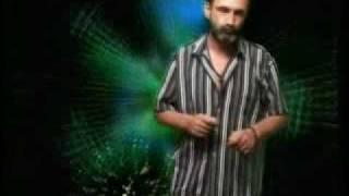 Dule Rajković - Šetao sam jednog dana
