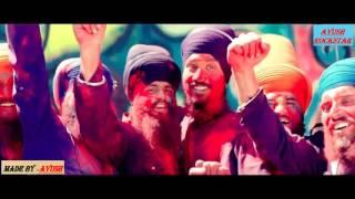 Pagalon Sa Naach Remix Full Video Song   JUNOONIYAT   Pulkit Samrat, Yami Gautam