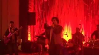 Sulabh Nagpal | Live Performance