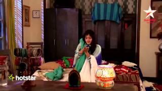 Bojhena Se Bojhena - Visit hotstar.com for the full episode