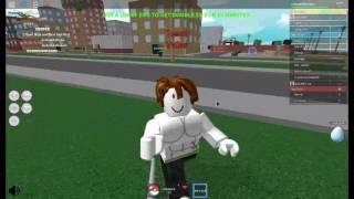 i donlod game 3