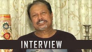 Director Jayanth C. Paranjee Interview About Jayadev Movie | TFPC