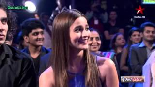 star guild awards show hosted by kapil sharma full show part 2