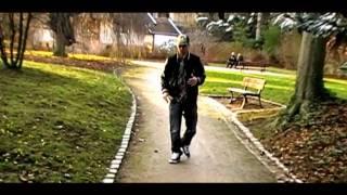 Clip officiel La fouine remix de papa, BAD30 l'amour que j'ai pour toi