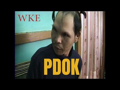 Xxx Mp4 Pdok Very Comedy Video Khasi Hero WEARS WIFE S SKIRT 3gp Sex