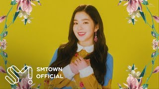 [STATION] Red Velvet 레드벨벳_Would U_Music Video