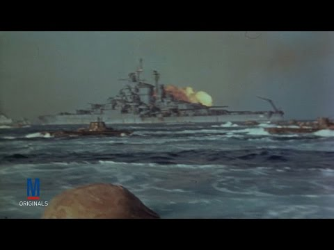 watch 5 Things You Don't Know: U.S. Navy