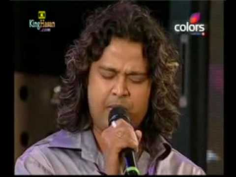 Xxx Mp4 Shaki Shaki Raja Hasan And Antra IPL RockStar 03 04 10 3gp Sex