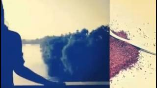 Berharap kau setia ( lirik ) by D'wafinz