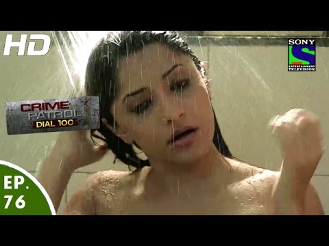 Xxx Mp4 Crime Patrol Dial 100 क्राइम पेट्रोल Hadd Episode 76 20th January 2016 3gp Sex