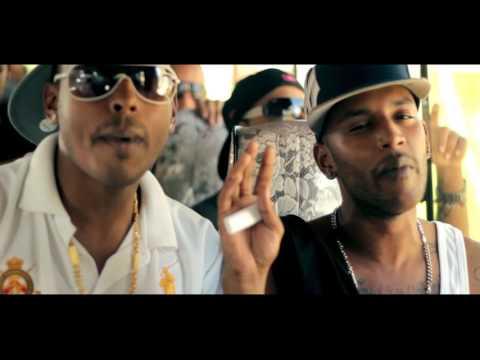 ROWELLO  FT STREZZ & D.O.G. DJASOO. Beatz by 2FAMOUS