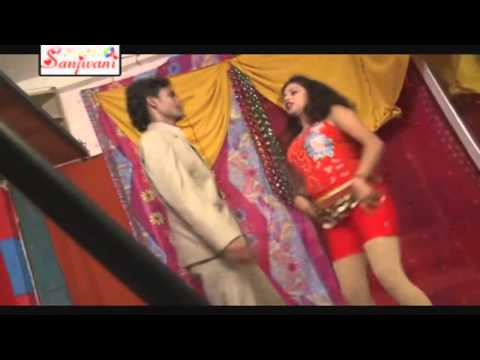 Thok Deham Jaghe Par Kila || HD Video 2015 New Bhojpuri Song || Satru Lal Yadav, Sachhi