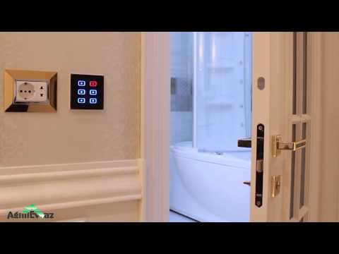 Xxx Mp4 Smart Home KNX And VBUS Touch Buttons Videocom Electronics 3gp Sex