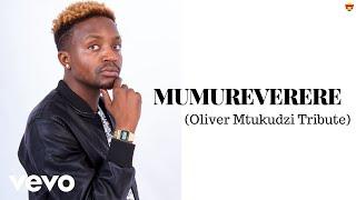 Killer T - Mumureverere (Official Audio) [Tribute to Tuku]