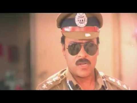 Xxx Mp4 Vinaya Vidheya Rama Chiranjeevi Pawan Kalyan Ram Charan VVR Teaser 3gp Sex