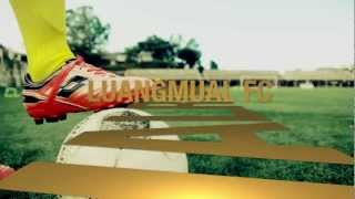 MPL Commercial - Luangmual FC