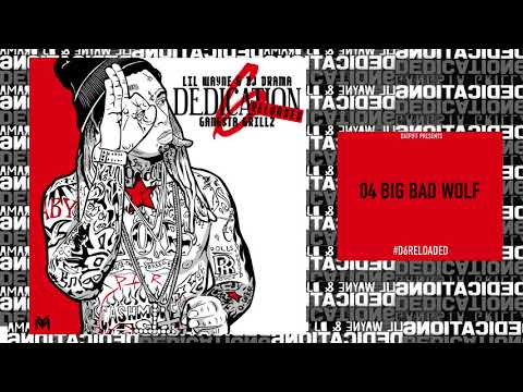 Xxx Mp4 Lil Wayne Big Bad Wolf D6 Reloaded 3gp Sex