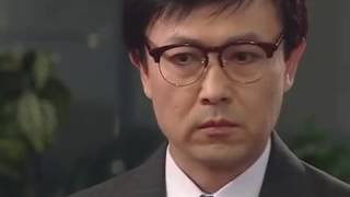 [제 5공화국] 21화 최규하 하야작전