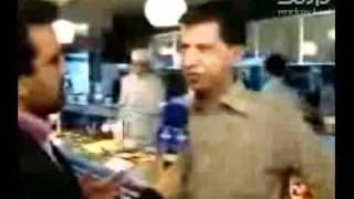 ۱۶۸ هزار تومان؛ قیمت یک وعده غذا در تهران