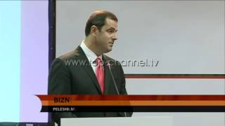 Rriten të ardhurat nga Dogana e Tatimet - Top Channel Albania - News - Lajme