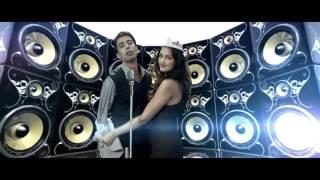 Achko Machko Mastram Ft Yo Yo Honey Singh HD VipKHAN CoM