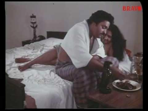 Xxx Mp4 Aalila Kuruvikal Malayalam Movie Part 3 3gp Sex