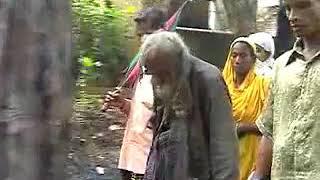 দুঃখ দিলি রে দুখেরও ডালি মাথায় তুইলা দিলি রে || আমজাত  সরকার
