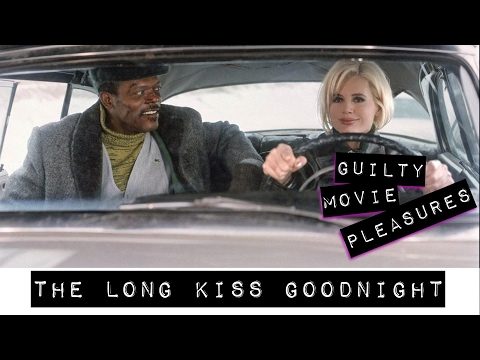 Xxx Mp4 The Long Kiss Goodnight 1996 Is A Guilty Movie Pleasure 3gp Sex